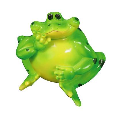 piggy-bank-frog.jpg