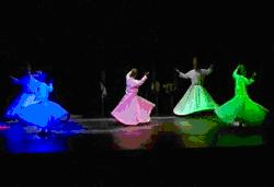 whirling-dervishes.jpg