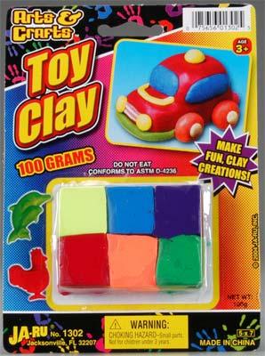ja-ru-toy-clay.jpg