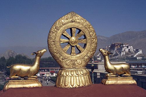 tibet-roof-jokhang-temple-500.jpg