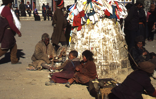tibet-young-and-old.jpg