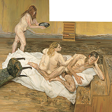 lucian-freud-after-cezanne.jpg