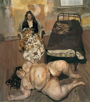 lucian-freud-evening-in-the-studio.jpg