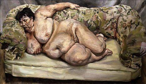 lucien-freud-painting-of-sue-tilley.jpg