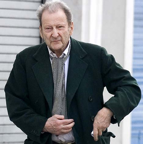 lucien-freud-photo.jpg