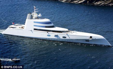 andrey-melnichenkos-yacht.jpg