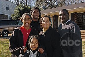 harperfamily10.jpg