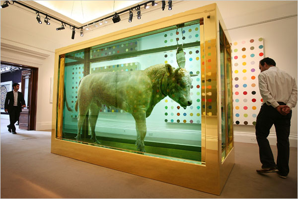 the-golden-calf-hirst.jpg
