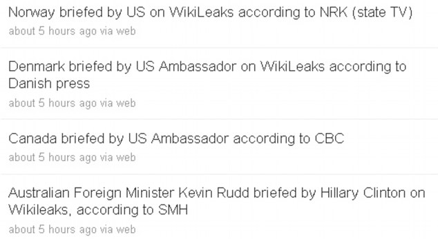 wikileaks-posts-on-twitter.jpg