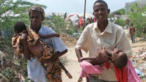 800_somalia_drought_hunger_ap_110719_470264.jpg