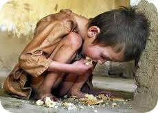 child-eating-poverty.jpg