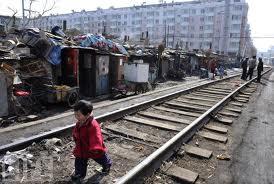 shenyang_china_shanty.jpg