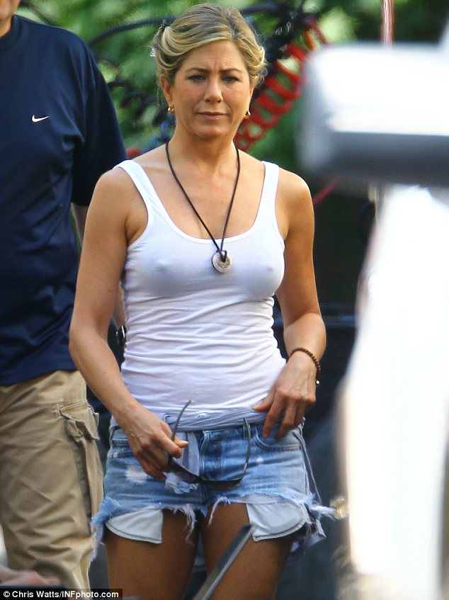 jennifer-aniston_august-3-2012.jpg