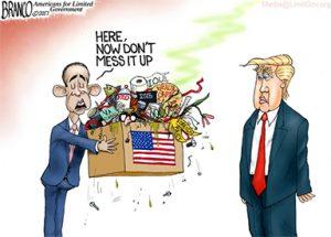 obama-mess